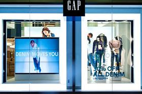 Creating Customer Engagement through Window Design