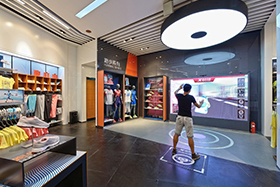 Importance of Customer Centric Strategy in Retail Design