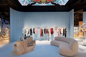Luxury Brand Success in the COVID-era