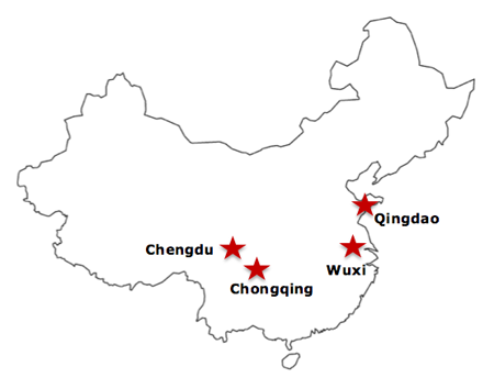 4-Future-Luxury-Retail-Hotspots-China-1