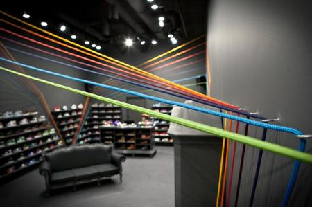 creativity-retail-design-01