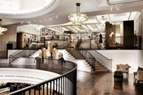 Burberry_Flagship_Store