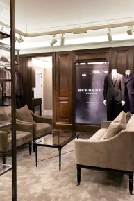 Burberry_Flagship_Store_3