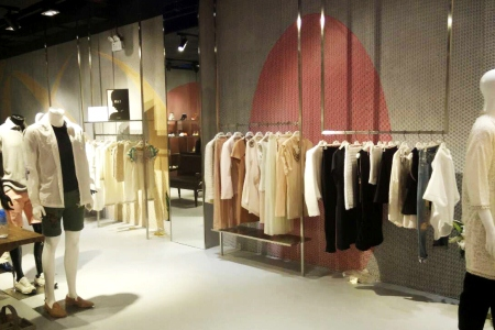 retail-design_photo