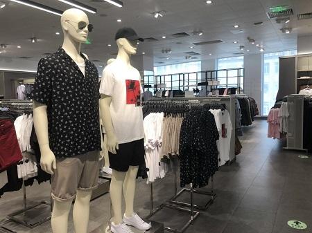 fe3d763845 5 Star Plus Retail Design