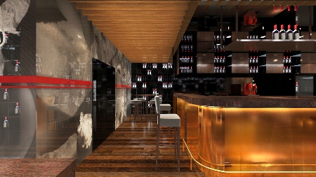 retail-austrian-restaurant-design-02