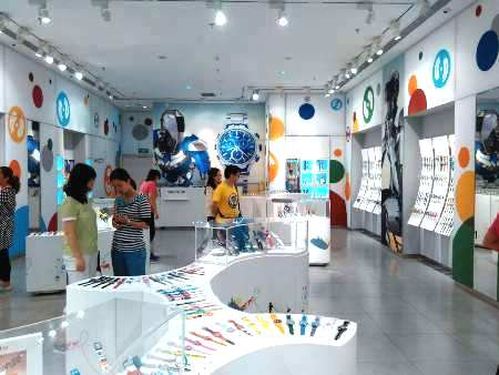 The-Retail-Consumer-Experience-China-01