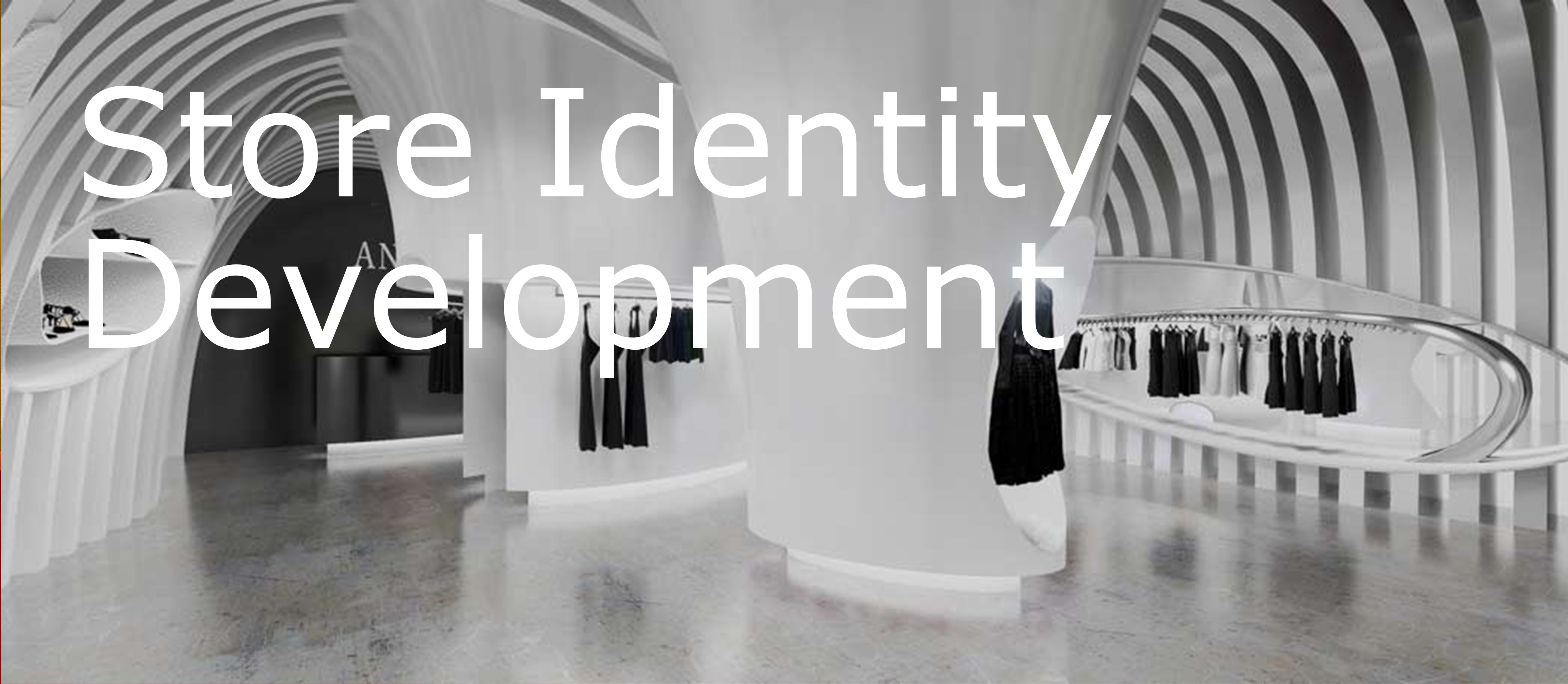 Retail Interior Design Definition